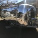 1968 Airstream Overlander 26 - California