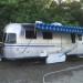 1984 Airstream Sovereign 29 - Florida