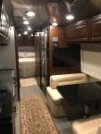 2015 Airstream Classic 30 - Texas