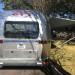 1999 Airstream Safari 25 - Texas