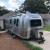 2005 Airstream Safari 25 - Florida