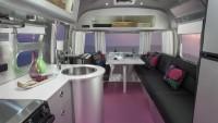 2013 Airstream International 27 - Oregon