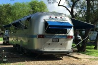 1997 Airstream Excella 30 - Tennessee