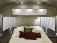 2016 Airstream International Serenity 27 - California
