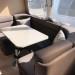 Airstream dinette