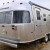 2007 Airstream Safari SE 27 - Texas