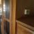 mirrored wardrobe (800x520) (800x520)