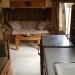 Living room (450x800)