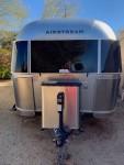 2015 Airstream International Signature 25 - Arizona