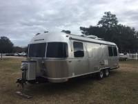 2018 Airstream Flying Cloud 27 - South Carolina