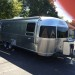 2012 Airstream International 27 - Indiana