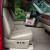 GMC2500 frontseats