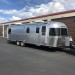 2018 Airstream Classic 30 - Arizona