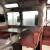 2019 Airstream International 28 - Kentucky