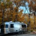 2015 Airstream International Serenity 25 - Kentucky
