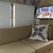 2017 Airstream Flying Cloud 27 - California