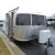 2014 Airstream Sport 16 - Ohio - Image 1