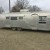 1956 Airstream Sovereign of the Road 30 - Texas - Image 1