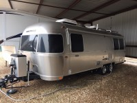 2019 Airstream Flying Cloud 27 - Texas