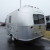 2014 Airstream Sport 16 - Ohio - Image 2