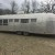 1956 Airstream Sovereign of the Road 30 - Texas - Image 3