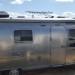 Airstream1