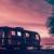 Airstream-Lake-Elsinore-night-H hi