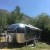 2017 Airstream Flying Cloud 25 - California