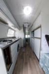 1985 Airstream Excella 31 - Florida