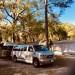 2010 GMC Savanna Explorer Conversion Van SE