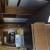 Airstream7