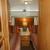 1988 Airstream Excella 25 - Louisiana