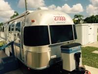 1990 Airstream Excella 29 - Florida