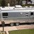 2013 Airstream Flying Cloud 25 - Texas