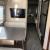 2017 Airstream International 28 - Virginia