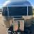 2005 Airstream International CCD 28 - Arizona - Image 1