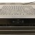 Dish Network Tailgater and Receiver - Image 1