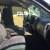2016 Chevrolet 2500 4X4