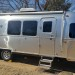 2018 Airstream Flying Cloud 28 - Mississippi