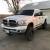 2006 Dodge Ram 2500 4x4 - Image 9