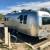 2005 Airstream International CCD 28 - Arizona - Image 2