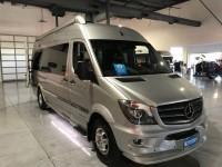 2019 Airstream Interstate Grand Tour 24 - Arizona