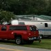 1994 Airstream Excella 30 - North Carolina