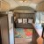 1974 Airstream Sovereign 31 - Texas - Image 6