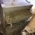 Original 1969 overlander Dometic refrigerator, still works - Image 4