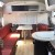 2016 Airstream International Signature 23 - Arizona - Image 5