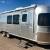 2005 Airstream International CCD 28 - Arizona - Image 3