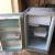 Original 1969 overlander Dometic refrigerator, still works - Image 5