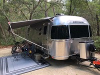 2017 Airstream Flying Cloud 25 - Florida