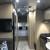 2018 Airstream